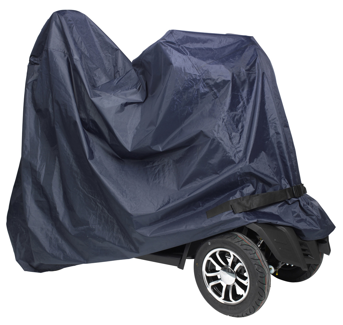 Scooter Storage Cover Mobility For You
